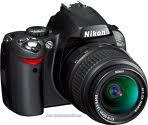 For Sale Brand New Nikon D700 and Canon